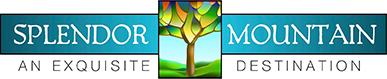 Splendor Mountain, Logo